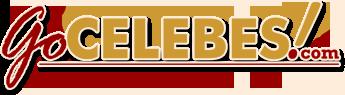 Go Celebes