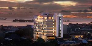 Hotel dan akomodasi Sulawesi