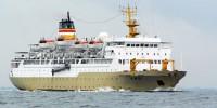transportasi kapal laut sulawesi