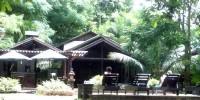 The Village Bunaken
