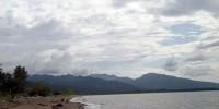 pantai lombang-lombang sulawesi barat