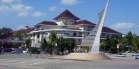 Rumah Sakit Stella Maris Pantai Losari