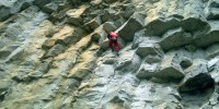 Batu Dinding Kilo Tiga
