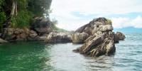Tempat Wisata Danau Poso