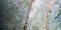 gambar di dinding gua sugi patani