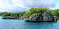 Gugusan Kepulauan Togean
