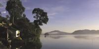 Danau Moat Bolaang Mongondow