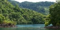 danau matano-sulawesi selatan