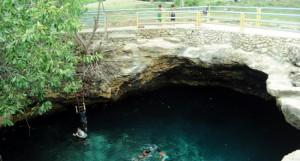 pusat laut donggala sulawesi tengah