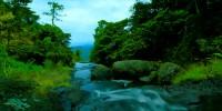 sungai limbong sitodo polewali mandar sulawesi barat